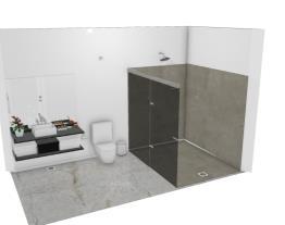 Meu banheiro_GAC9