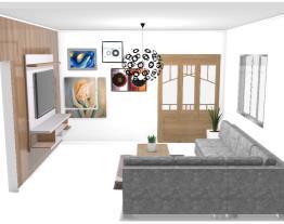 Meu projeto da sala
