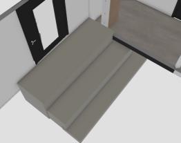projeto casa da jana