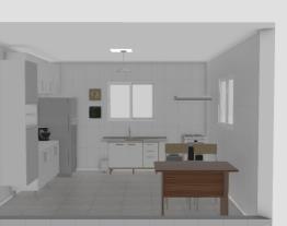 cozinha lateral 1