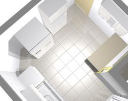 cozinha jamaris parede branca 2