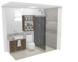 Banheiro JV 2