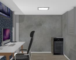 apartamento 502