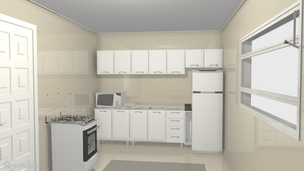 cozinha frank 3