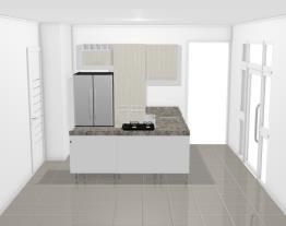 cozinha grace 1