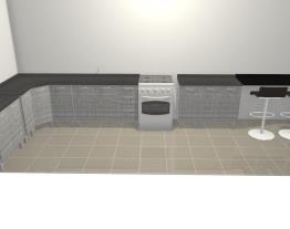 cozinha luizinho 01(walber)