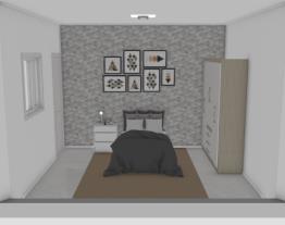 casinha 3