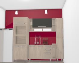 cozinha beth