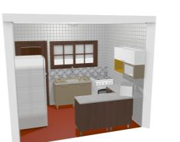 Cozinha Ubatuba_nova proposta_finalizando