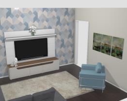 Meu projeto sala1