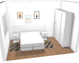 julio suite