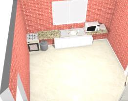 cozinha bady bassit