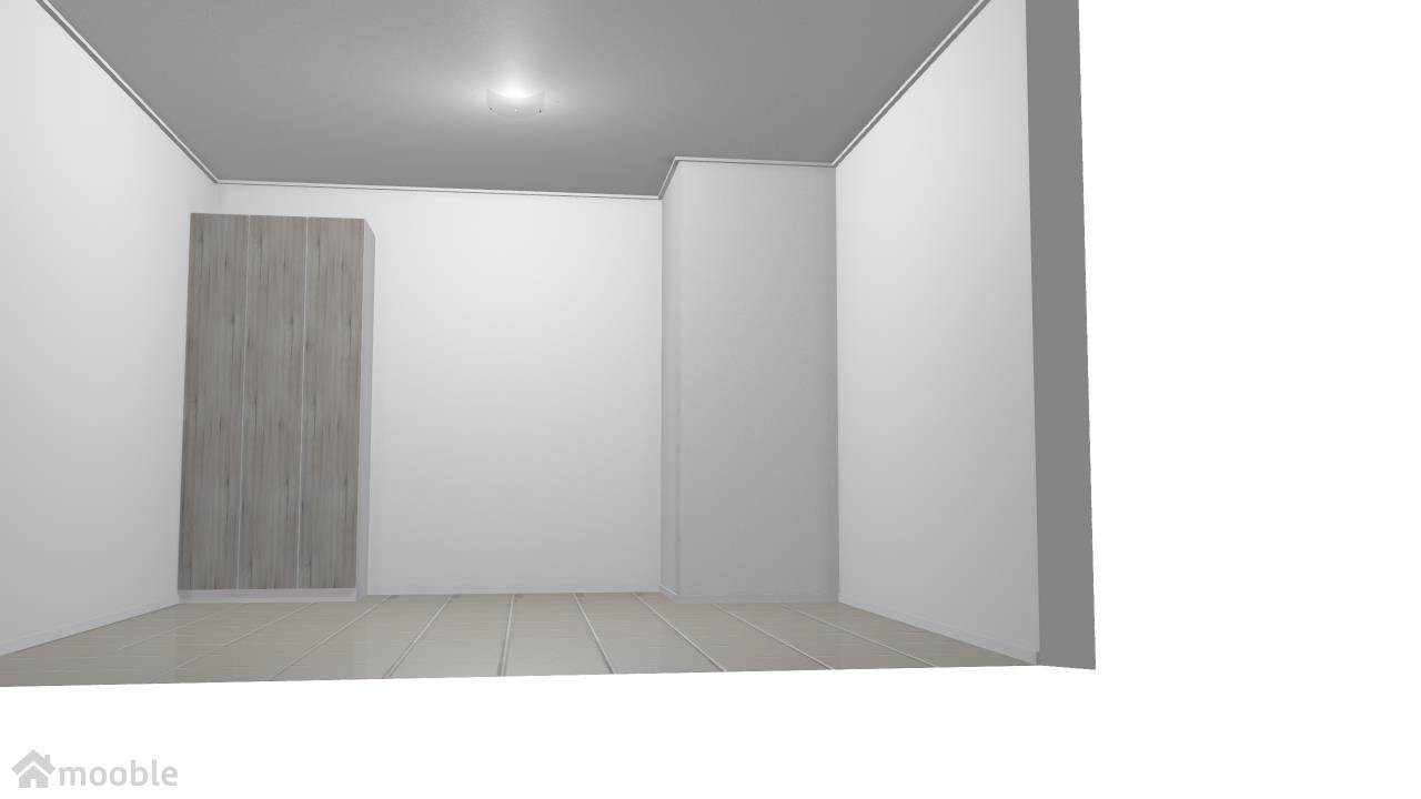 closet Fabiano