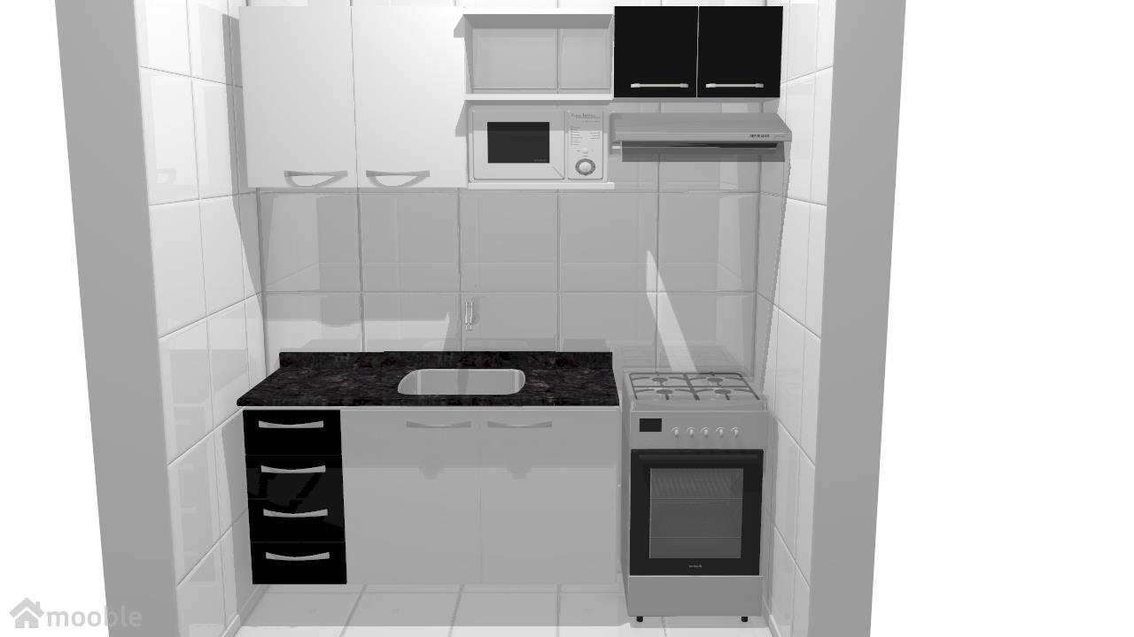 cozinha fsa 1
