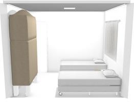 Meu projeto Itatiaia quarto 1