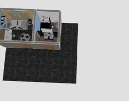 Meu projeto Casa no Mooble