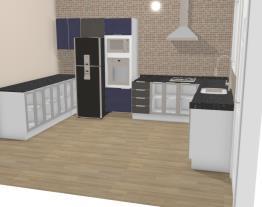 Cozinha♥