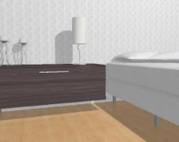 Armário gavetão para quarto - Ref. 6409 - Quiditá