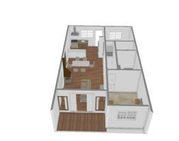 casa serra 2