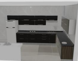 Meu projeto Itatiaia dandara 4332 com cooktop