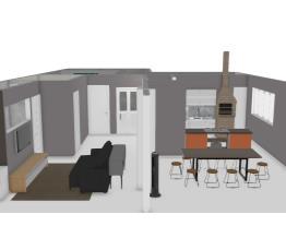 layout: 3