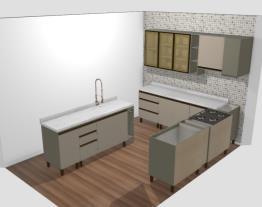 casa mobiliada 2