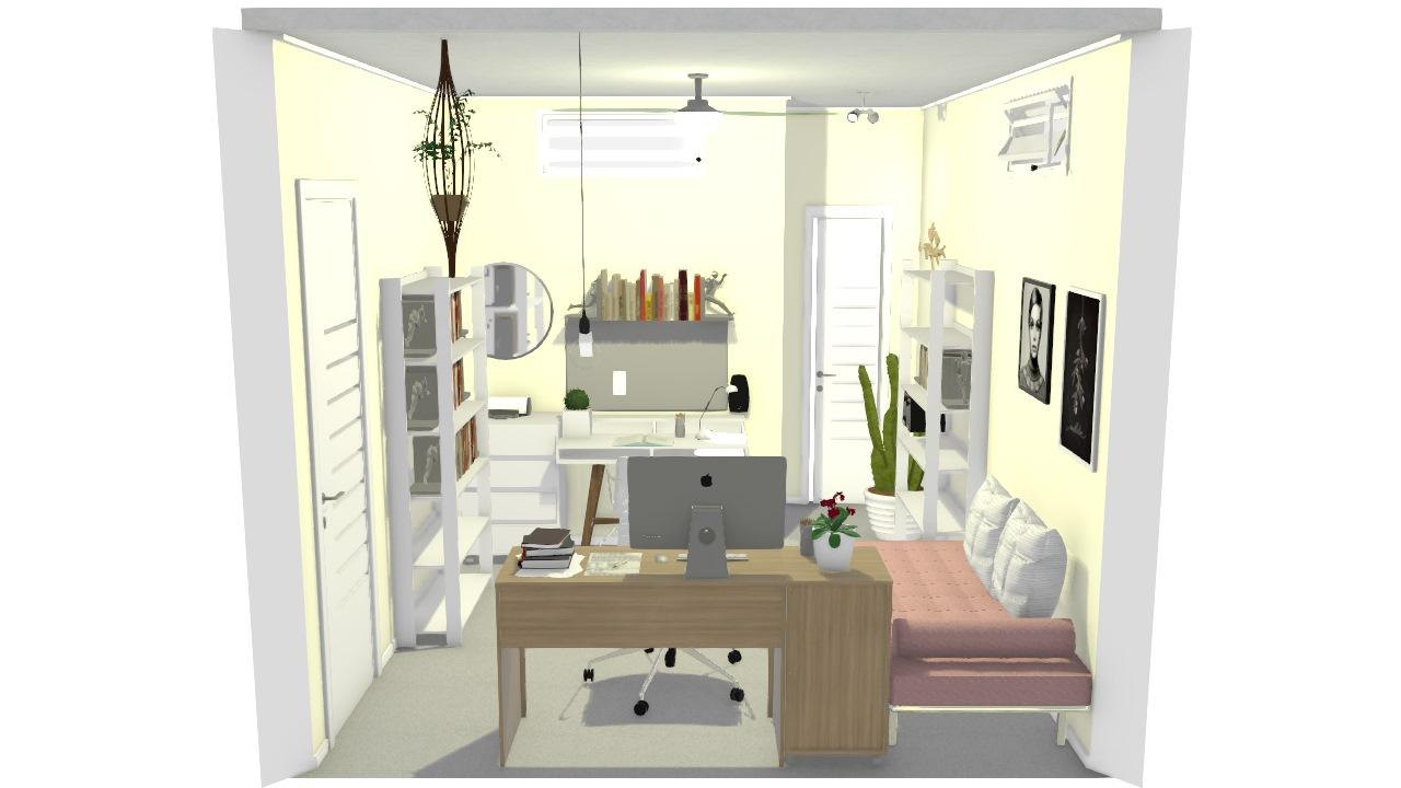 Meu projeto Politorno office3
