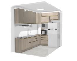 cozinha casa nova 3