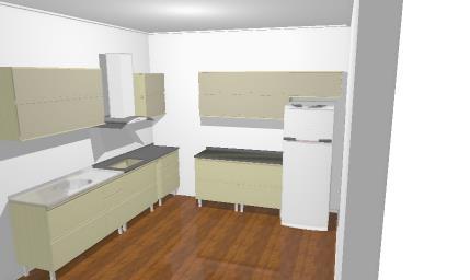 Cozinha belíssima7