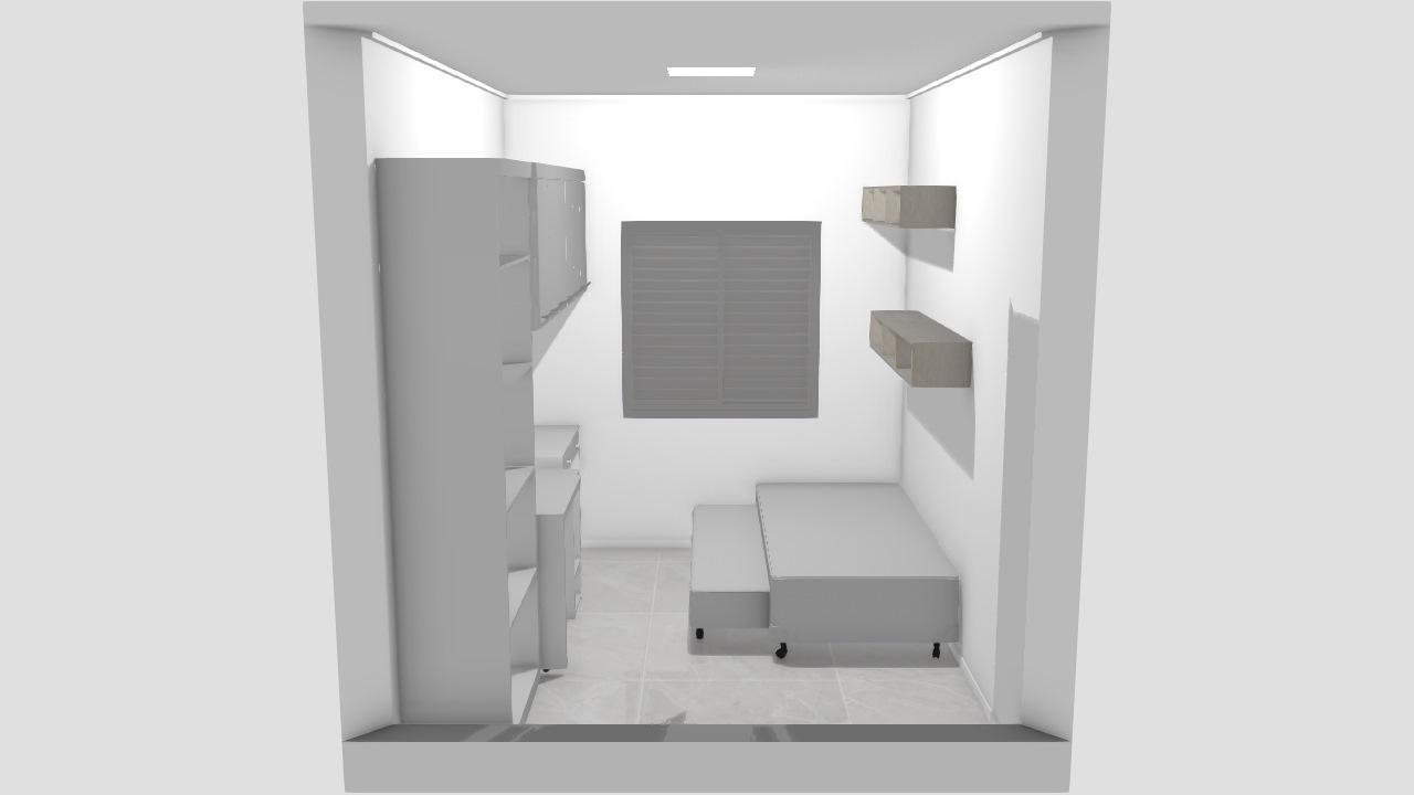 Hellyn Room Draft - 2
