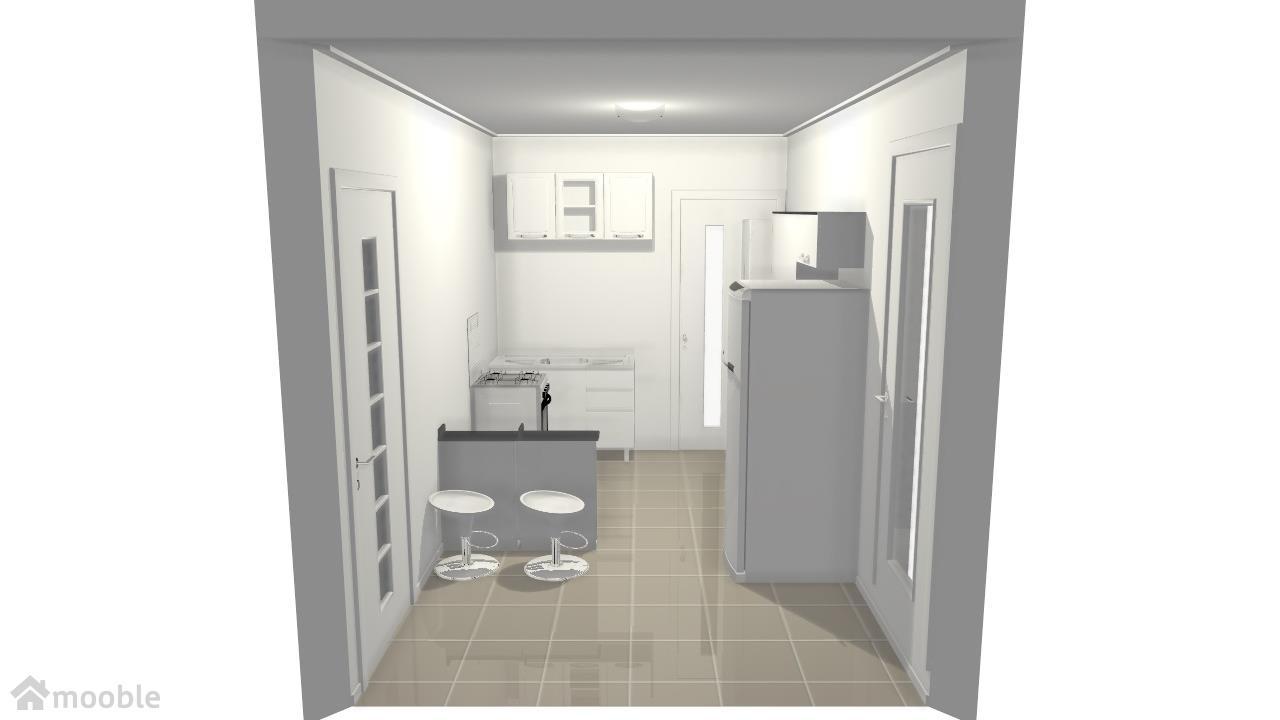 Meu projeto no Mooble - cozinha2