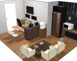 escritório modelo 05 copa