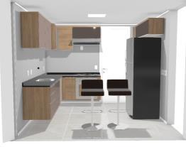 Osana (cozinha) 2