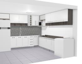 cozinha casas bahia 2