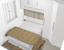 sABRINA WINTER  dormitor 2
