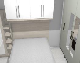Meu projeto Henn - quarto