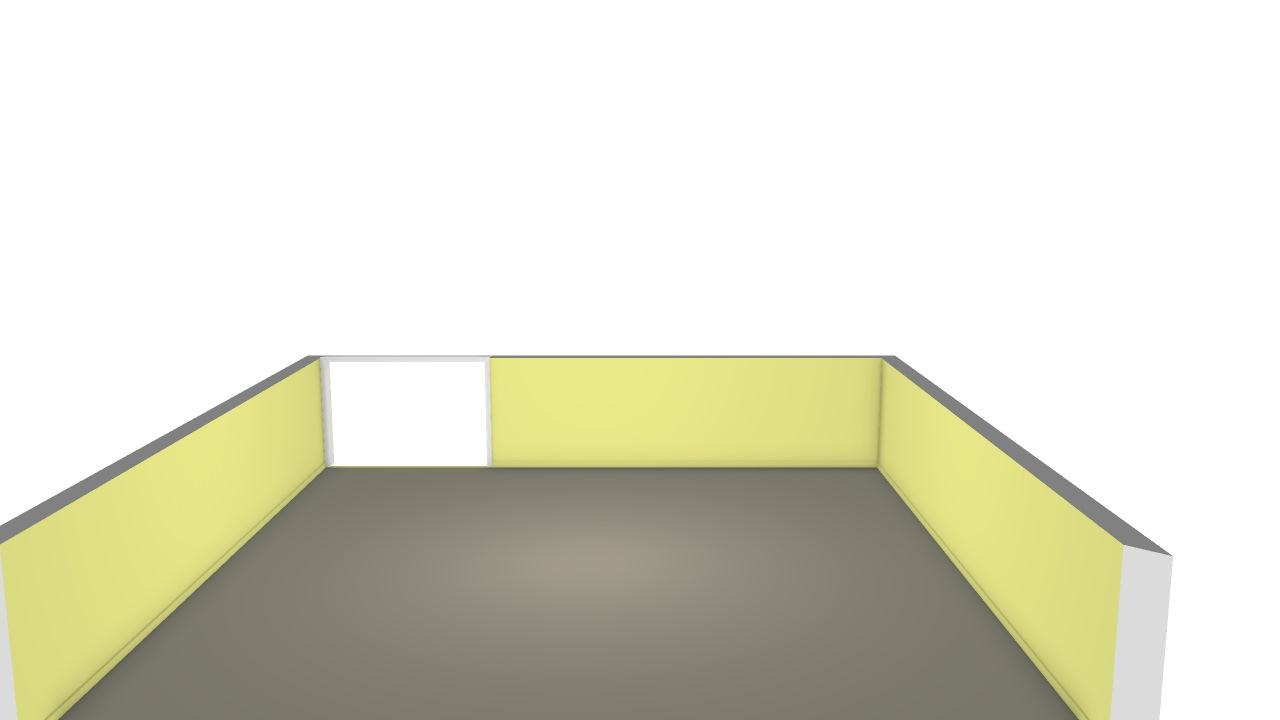 Area de lazer 2