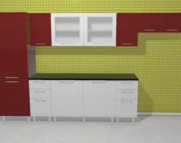 Meu projeto CasaMob