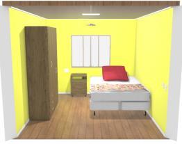 Meu projeto quarto2