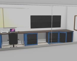 layout_lab_20200429_04