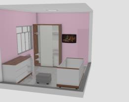 Meu projeto Divicar
