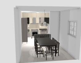Cozinha jazz 4