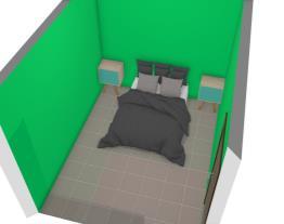 Meu projeto no Mooble suite