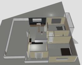 casa completa