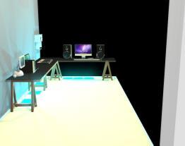 Studio IBAN