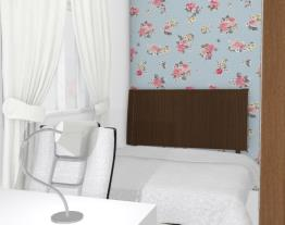 Dormitório C. 1