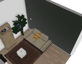 Meu projeto Politorno quarto