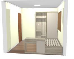 Meu projeto Santos Andirá5