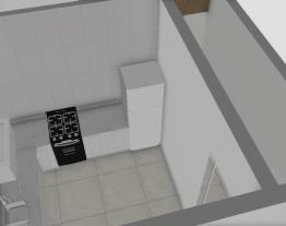 Casa Normal