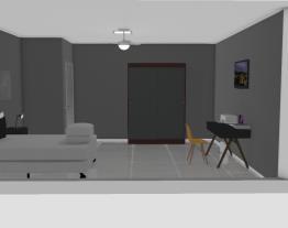 quarto ana 2.0